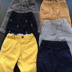 GUC - Baby boy pants